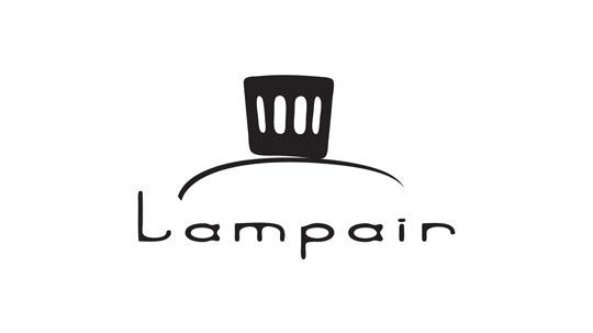 Lampair