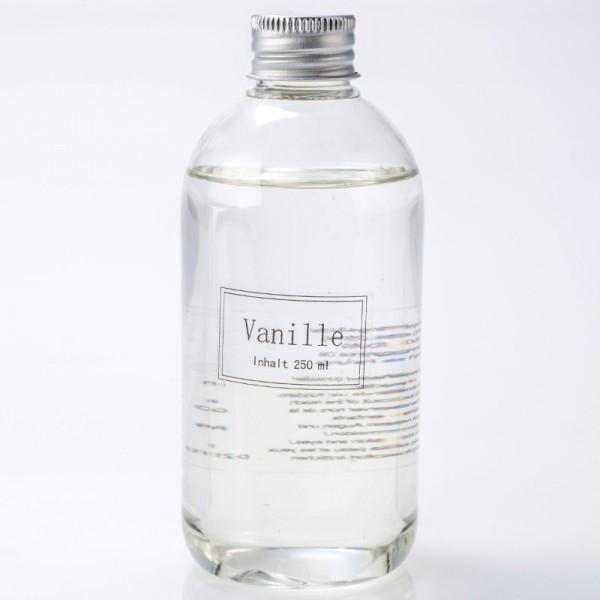 Pajoma Vanille Nachfüllflasche