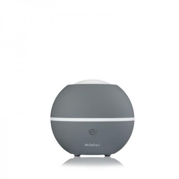 Millefiori Ultraschall Diffuser Hydro Half Sphere - Parfümnebler
