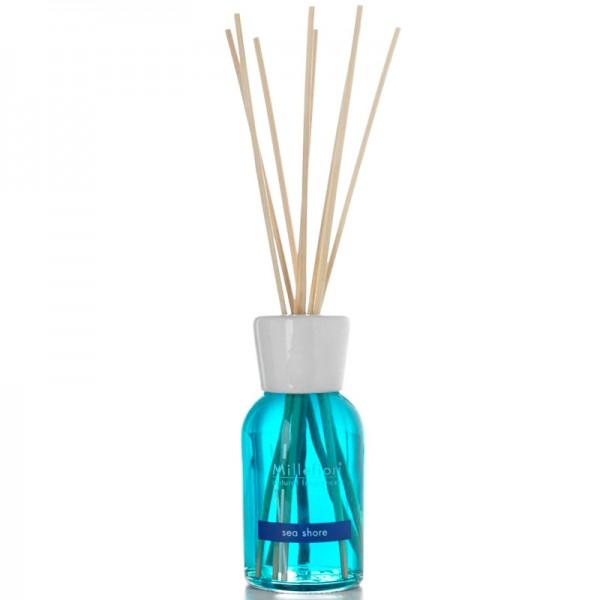 Millefiori Sea Shore Diffuser – Natural Fragrances