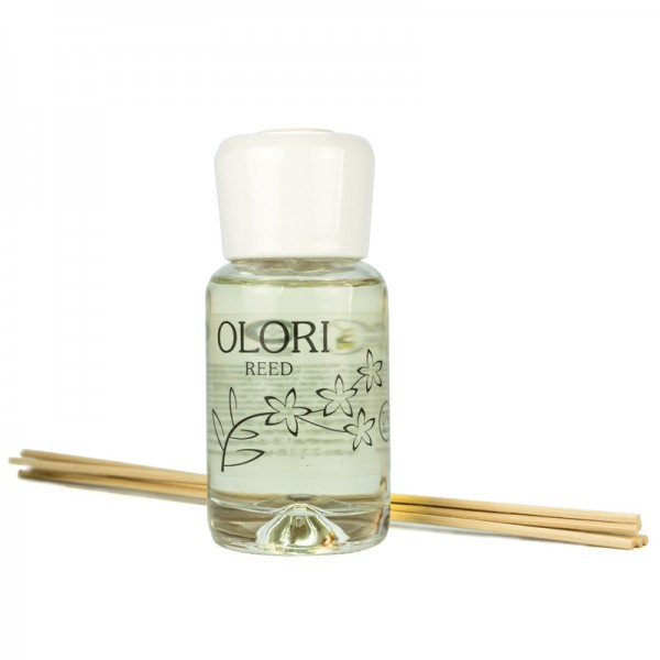 Olori Reed Touch of Sky 0% Alkohol Diffuser
