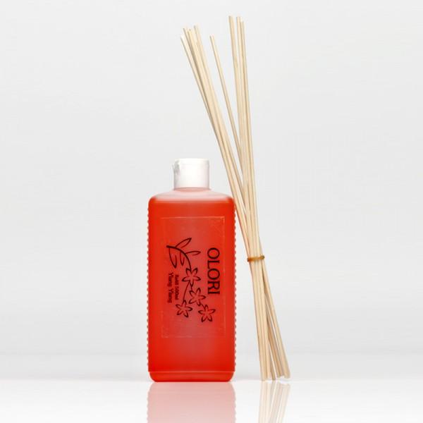 Olori Ylang Ylang 500ml Nachfüllflasche