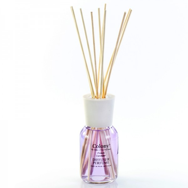 Colony French Lavender Diffuser