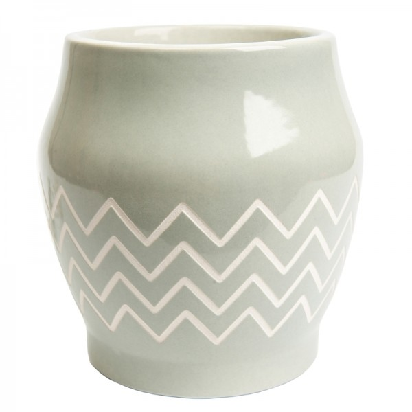 Yankee Candle - Scenterpiece Easy MeltCup Warmer - Robyn