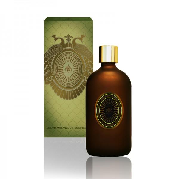 Panpuri Siamese Water Nachfüllflasche - Home Ambiance