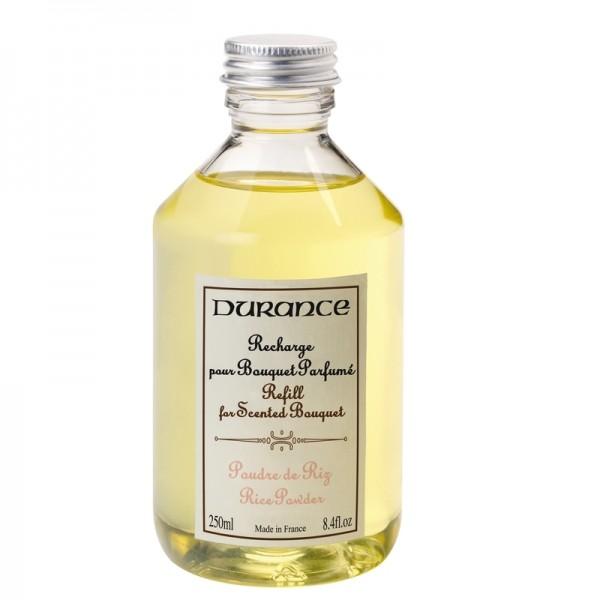 Durance Poudre de Riz Nachfüllflasche
