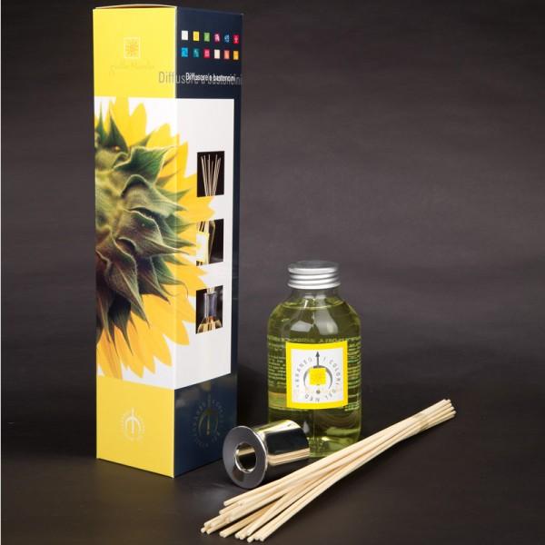 Geschenkbox giallo marche Haselnuss