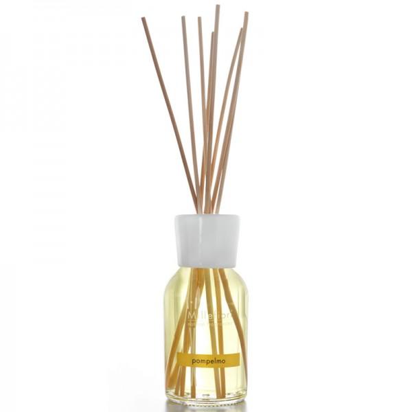 Millefiori Pompelmo Diffuser – Natural Fragrances