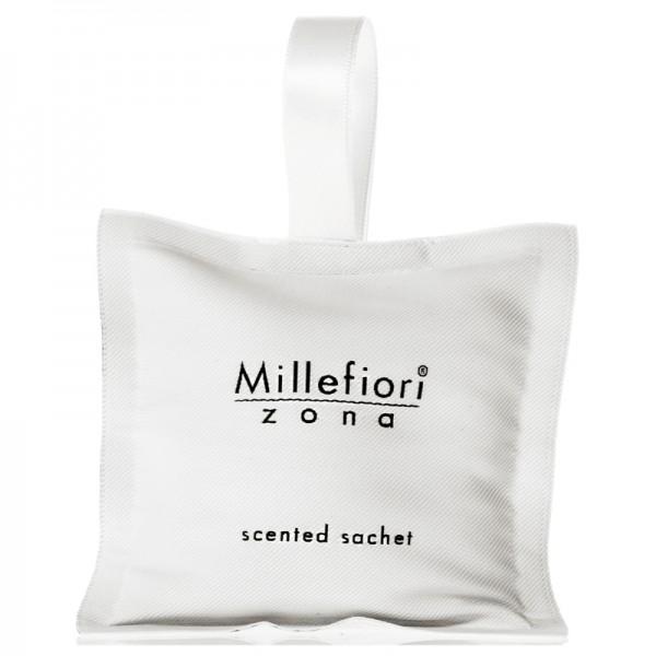 Millefiori Duftsäckchen Spa und Massage Thai