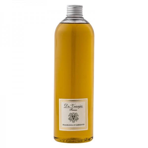 Dr. Vranjes Terra Nachfüllflasche