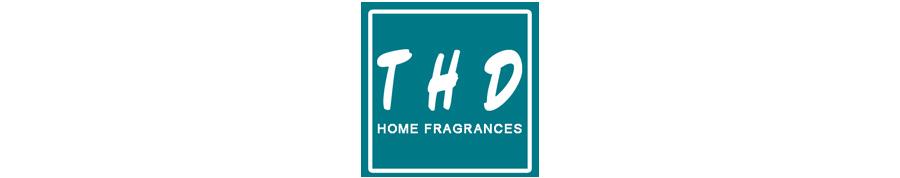 THD Top House