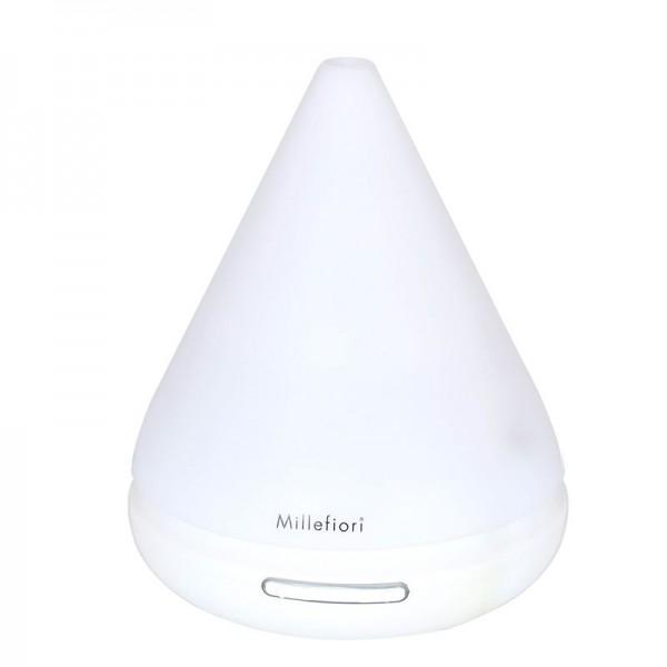 Millefiori Ultrasound Diffuser - Elektrischer Parfümnebler