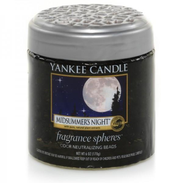Yankee Candle - Midsummer's Night