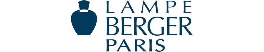 Katalytische Berger Von Paris Maison Lampe Lampen ulFTKJ13c