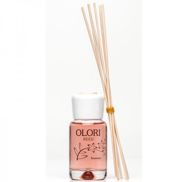 Olori Reed Rosemary 0% Alkohol Diffuser