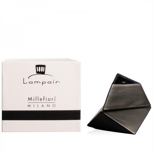 Lampair Katalytische Lampe Poligon - Millefiori Milano