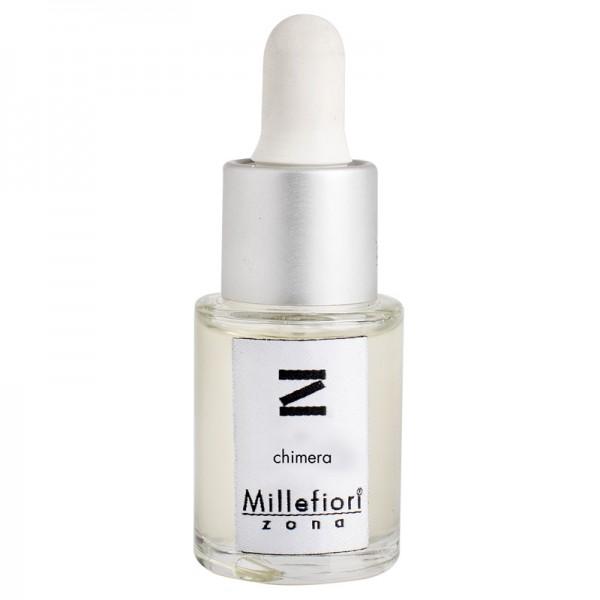 Millefiori Duftöl Chimera - Wasserlöslich