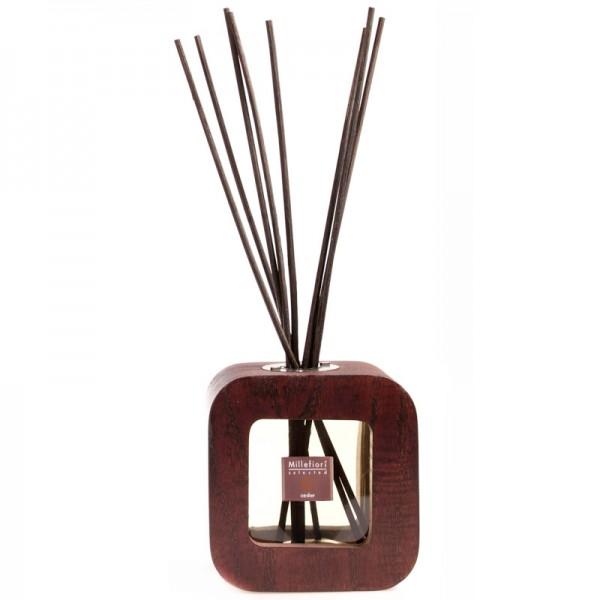 Millefiori Cedar Selected Diffuser