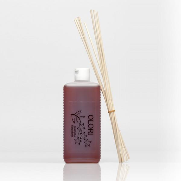 Olori Sandelholz 500ml Nachfüllflasche