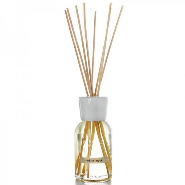 Millefiori White Musk Diffuser – Natural Fragrances