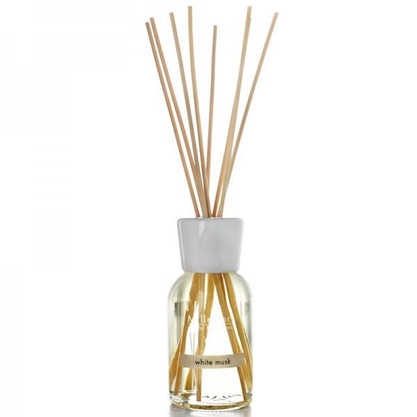 Millefiori White Musk Diffuser – Natural Fragrances