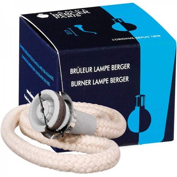 Lampe Berger Ersatzbrenner 32cm
