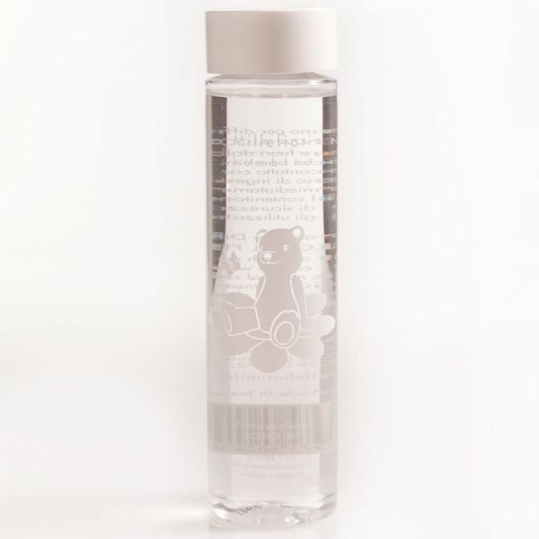 Millefiori Respira Vivo Nachfüllflasche