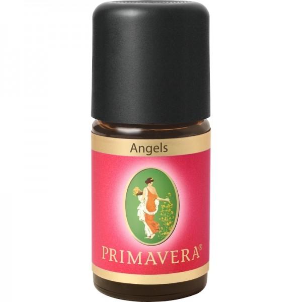Ätherisches Öl Angels Primavera
