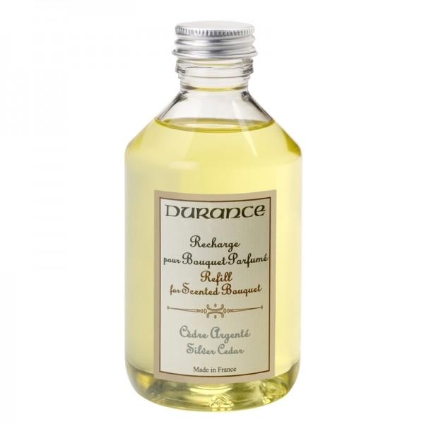 Durance Cèdre Argenté Nachfüllflasche