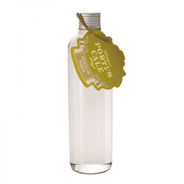 Castelbel Porto Floral Vine (Plum Flower) - Nachfüllflasche