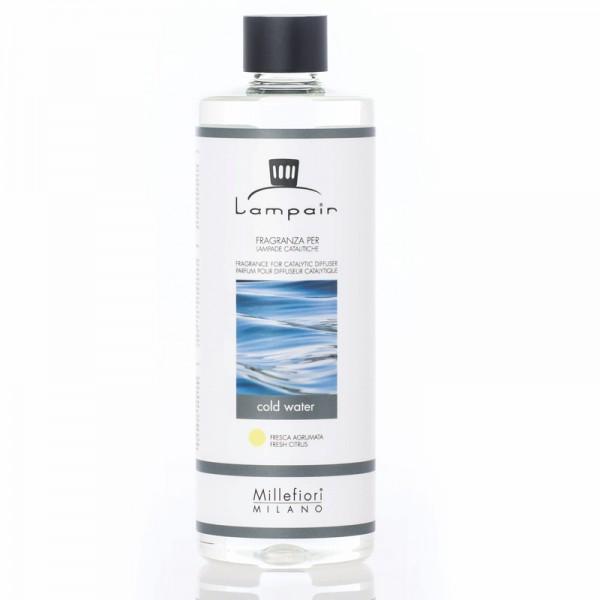Lampair Cold Water Nachfüllflasche - Millefiori Milano