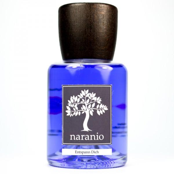 naranio Lavendel Diffuser - Entspann Dich