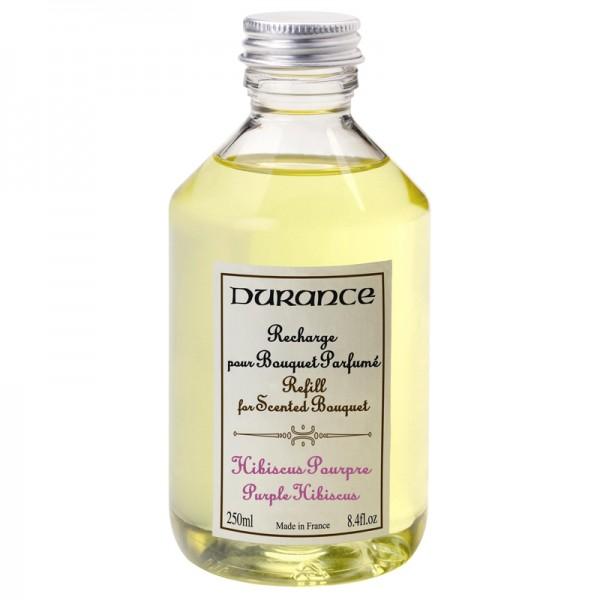 Durance Hibiscus Pourpre Nachfüllflasche