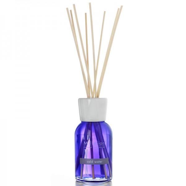 Millefiori Cold Water Diffuser – Natural Fragrances