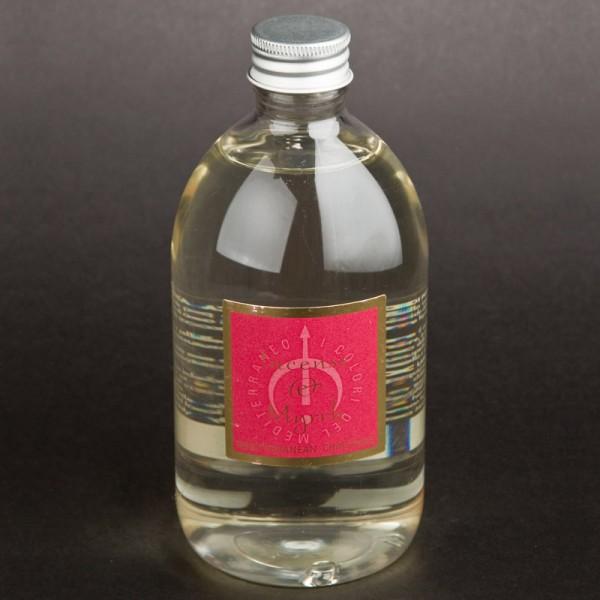Duftöl für Katalytische Duftlampen Myrrhe