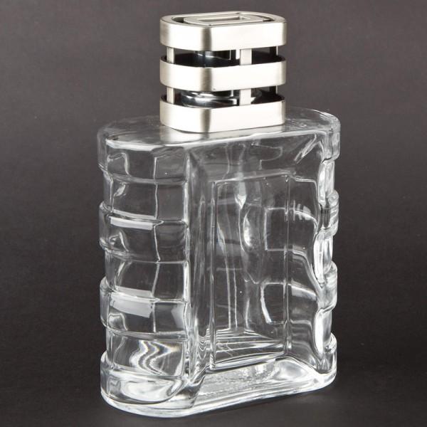 Katalytische Duftlampe Wassertropfen