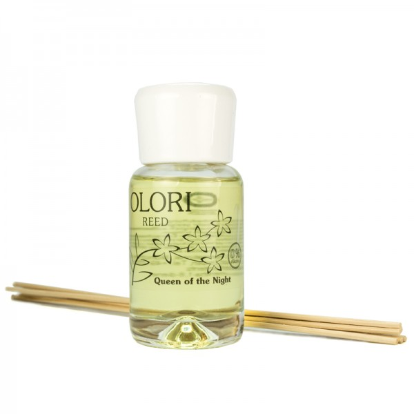 Olori Reed Queen of the Night 0% Alkohol Diffuser