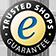 Trusted Shops Siegel