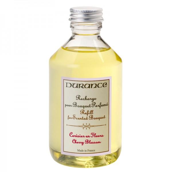 Durance Cerisier en Fleurs Nachfüllflasche