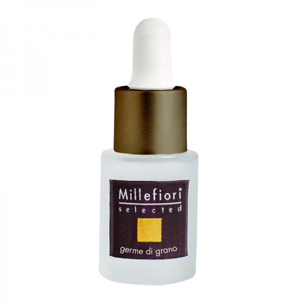 Millefiori Duftöl Germe di Grano - Wasserlöslich