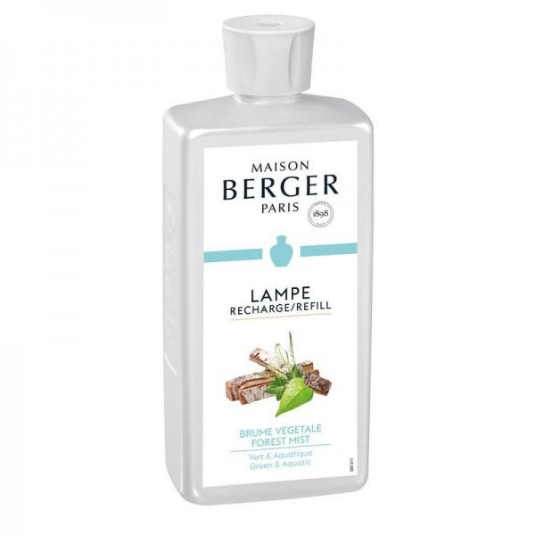 Lampe Berger Brume Vegetale Nachfüllflasche Luftige Waldlichtung