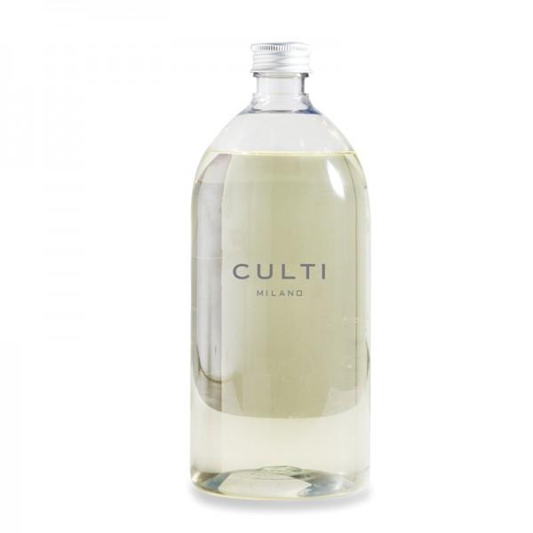 Culti Fuoco Nachfüllflasche