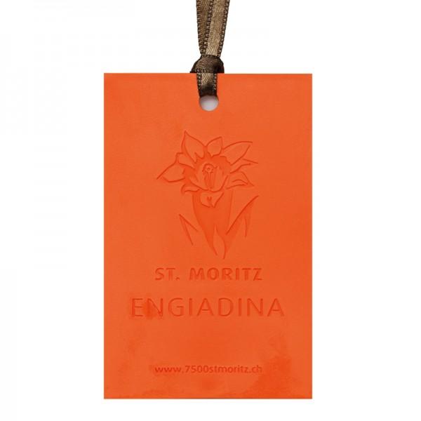 UDUR St. Moritz Engiadina Duftkissen - 2er Pack
