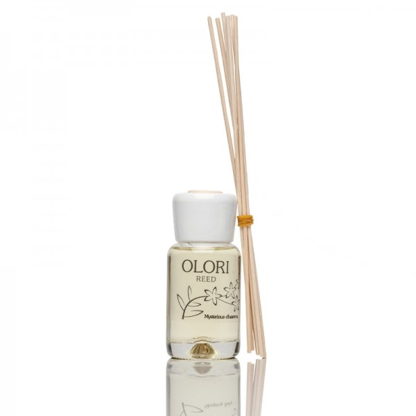 Olori Reed Mysterious Moments 0% Alkohol Diffuser