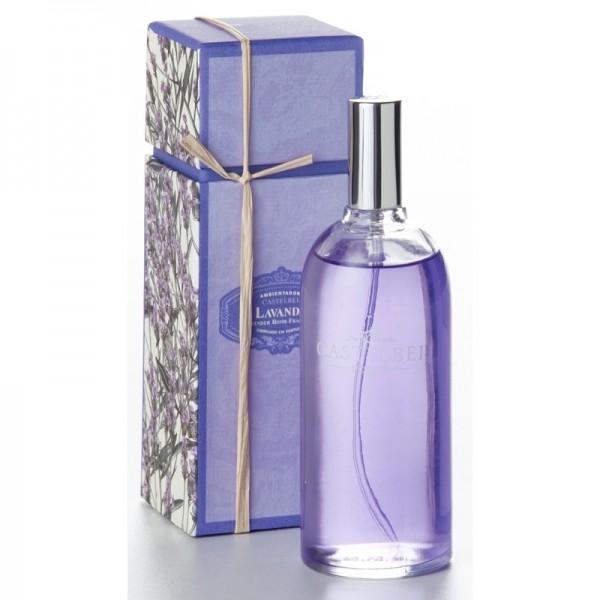 Castelbel Porto Lavender Raumspray