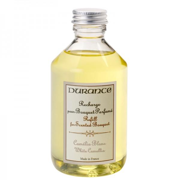 Durance Camélia Blanc Nachfüllflasche