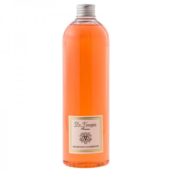 Dr. Vranjes Fuoco Nachfüllflasche