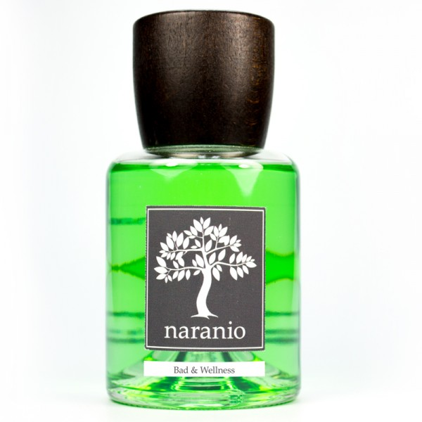naranio Bad & Wellness Diffuser