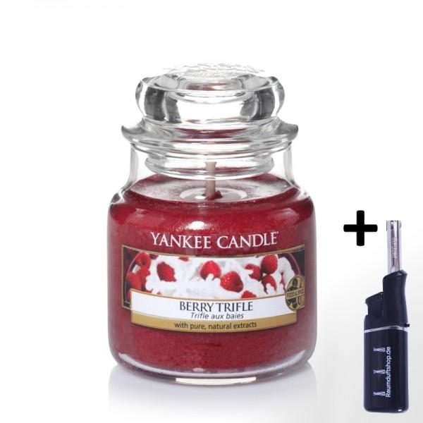 Berry Trifle Housewarmer 104g