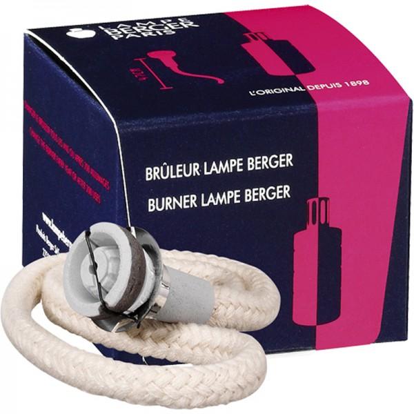 Lampe Berger Ersatzbrenner 47cm